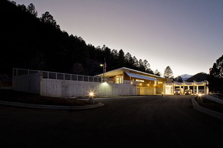 ruidoso_main_fire_station