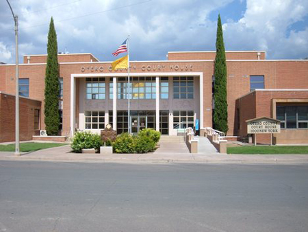 otero_county_courthouse_remodel