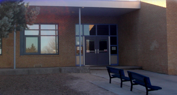 Clovis Municipal Schools - Parkview Elementary Renovations