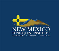 Las Cruces New Mexico Bone & Joint Institute Remodel