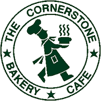 Ruidoso Cornerstone Bakery and Cafe