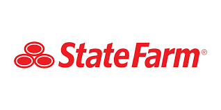 Las Cruces State Farm TI