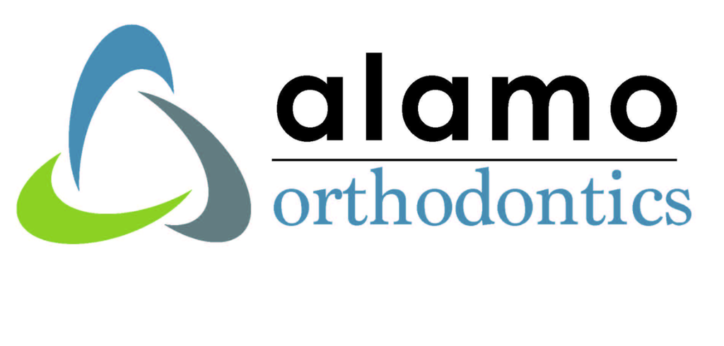 Alamo Orthodontics