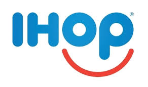 Las Cruces IHOP Remodel & Prototype Upgrades