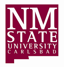 NMSU Carlsbad - Interior Alterations to Health Clinic and Biology Lab