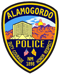 Alamogordo DPS Central Station Renovations