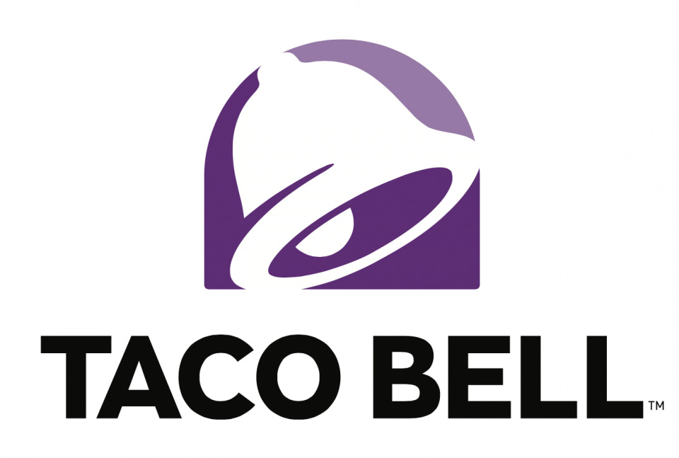 El Paso Taco Bell Restaurant - McCombs Street - Store #429976