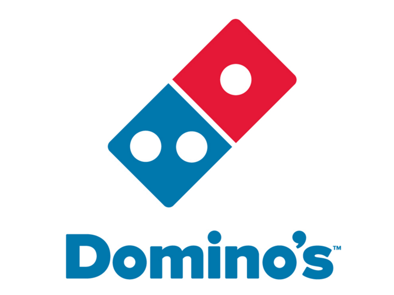 Roswell Domino's - Store #6530