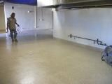 Alamogordo Public Schools - Kitchen Renovations