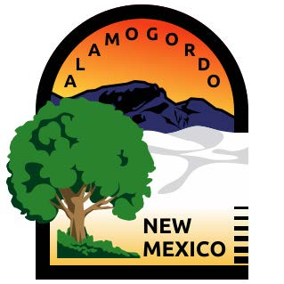 Alamogordo Family Recreation Center - CMU Retaining Wall Repair