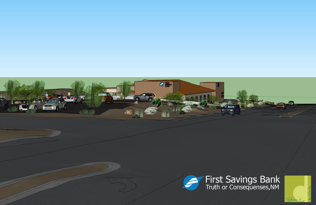 truth_or_consequences_first_savings_bank