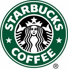 Las Cruces Starbucks - Store #52282