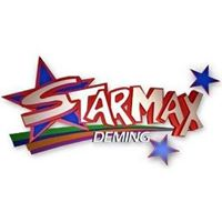 Luna County Entertainment Center - Starmax Deming