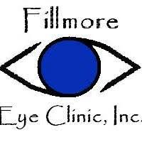 Alamogordo Fillmore Eye Clinic - New Entry
