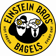 WNMU - Einstein Bros. Bagels
