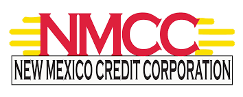Las Cruces New Mexico Credit Corporation TI
