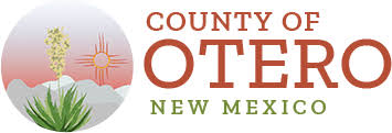 Otero County Courthouse - Misc. Renovations