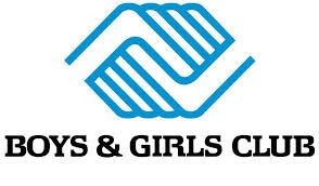 Roswell Boys and Girls Club Improvements