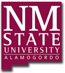 NMSU-A - Business Office - Kitchen Sink Sewer Line Replacement