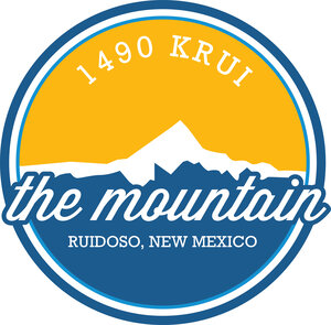 Ruidoso 1490 AM KRUI - The Mountain Radio Station